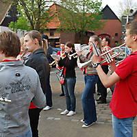 2011-04-29-Maibaum-060