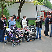 2011-04-29-Maibaum-068