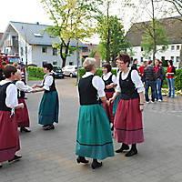 2011-04-29-Maibaum-074