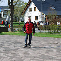 2013-05-01-Maibaum-046