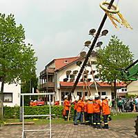 2014-05-01-Maibaum-035
