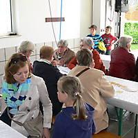 2014-05-01-Maibaum-066