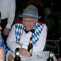 Ulli Brauer
