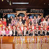 Karneval 2011