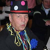 Karneval-2012-Sonntag-063