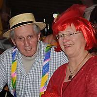 Karneval-2012-Sonntag-076
