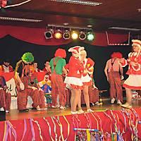 Karneval-2012-Sonntag-081