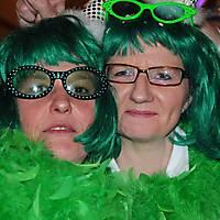 Karneval-2012-Sonntag-094