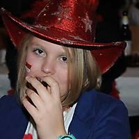 Karneval-2012-Sonntag-099