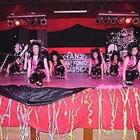 Karneval-2012-Sonntag-111