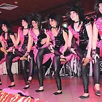 Karneval-2012-Sonntag-114