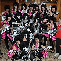 Karneval-2012-Sonntag-131