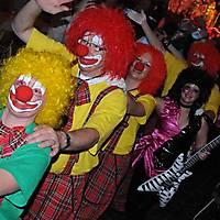 Karneval-2012-Sonntag-141