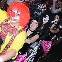 Karneval-2012-Sonntag-142