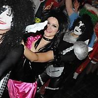 Karneval-2012-Sonntag-143
