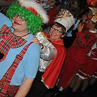 Karneval-2012-Sonntag-144