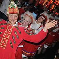 Karneval-2012-Sonntag-145