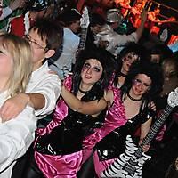 Karneval-2012-Sonntag-147