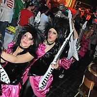Karneval-2012-Sonntag-149