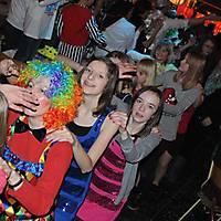 Karneval-2012-Sonntag-150