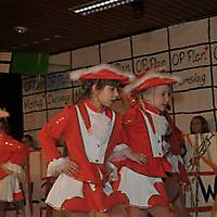Karneval-2013-Montag-001