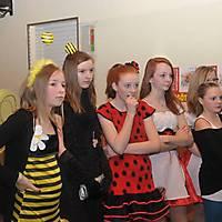 Karneval-2013-Montag-035