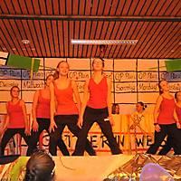 Karneval-2013-Montag-038