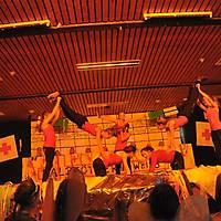 Karneval-2013-Montag-041