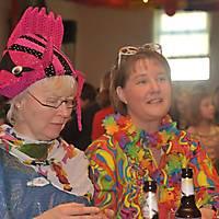 Karneval-2013-Montag-051