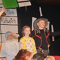 Karneval-2013-Montag-059