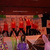 Karneval-2013-Montag-077