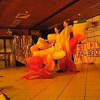 Karneval-2013-Montag-081