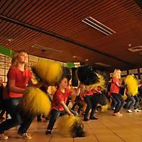 Karneval-2013-Montag-086