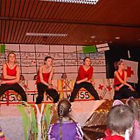Karneval-2013-Montag-088