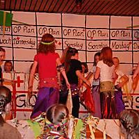 Karneval-2013-Montag-111