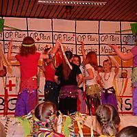 Karneval-2013-Montag-112