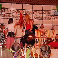 Karneval-2013-Montag-113