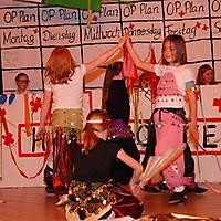 Karneval-2013-Montag-114