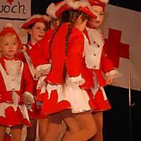 Karneval-2013-Montag-119