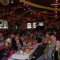 Karneval-2013-Montag-133