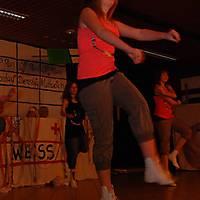 Karneval-2013-Montag-149