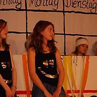 Karneval-2013-Montag-150