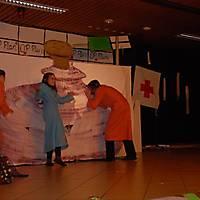 Karneval-2013-Montag-152