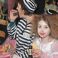 Karneval-2013-Montag-154
