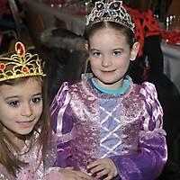 Karneval-2013-Montag-166