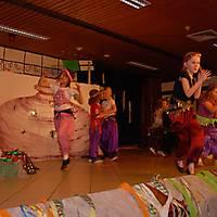 Karneval-2013-Montag-174