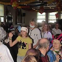 Karneval-2013-Montag-175