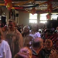 Karneval-2013-Montag-177