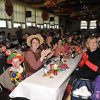 Karneval-2013-Montag-179