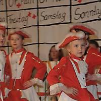 Karneval-2013-Montag-195